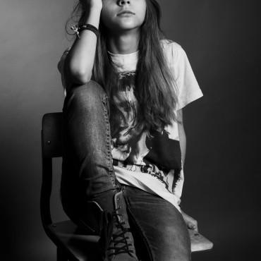 Фотография #93206, автор: Елена Суханова