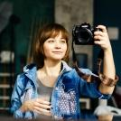 Елена Суханова - Фотограф Екатеринбурга