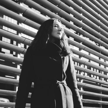 Фотография #93189, автор: Елена Суханова