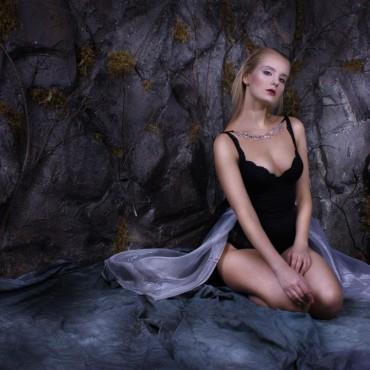 Фотография #93317, автор: Кристина Кулакова