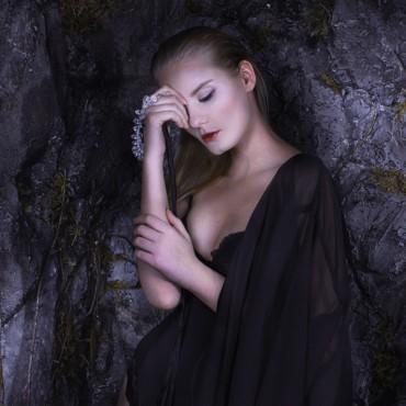 Фотография #93314, автор: Кристина Кулакова