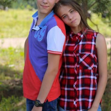 Фотография #93624, автор: Ирина Лукоянова