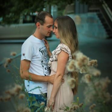 Фотография #88777, автор: Ирина Лукоянова