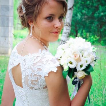 Фотография #93417, автор: Екатерина Горбачевская
