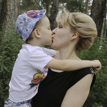 Фотография #94904, автор: Екатерина Горбачевская