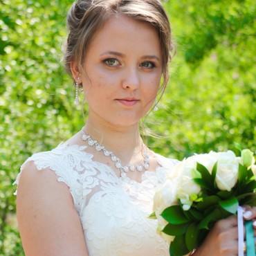Фотография #93424, автор: Екатерина Горбачевская