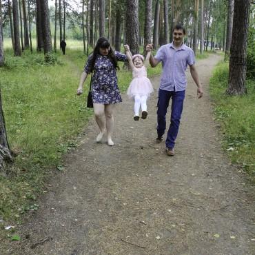 Фотография #94893, автор: Екатерина Горбачевская