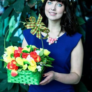 Фотография #93436, автор: Екатерина Горбачевская