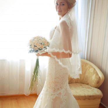 Фотография #93433, автор: Екатерина Горбачевская