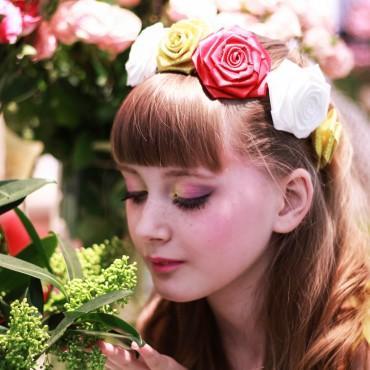 Фотография #93434, автор: Екатерина Горбачевская