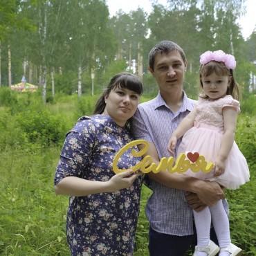 Фотография #94894, автор: Екатерина Горбачевская