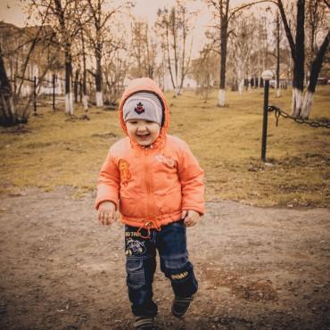 Фотография #99520, автор: Дарья Исламова