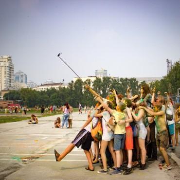 Фотография #93680, автор: Евгений Ткачук