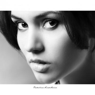 Фотография #93850, автор: Валентина Курочкина