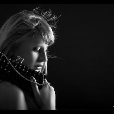 Фотография #93857, автор: Валентина Курочкина