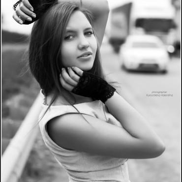 Фотография #93913, автор: Валентина Курочкина