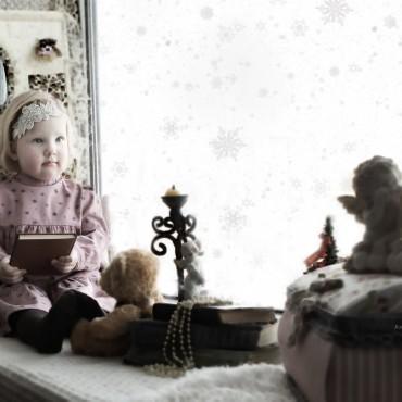 Фотография #96410, автор: Валентина Курочкина