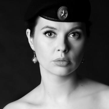 Фотография #93848, автор: Валентина Курочкина