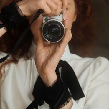 Фотография #93990, автор: Антон Баранов