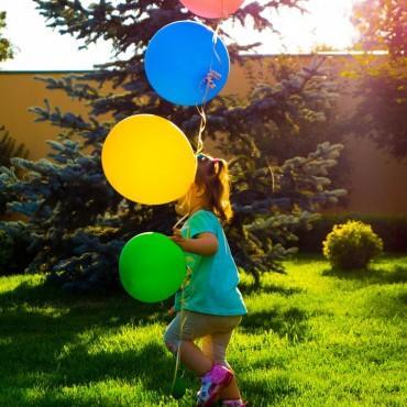 Фотография #93996, автор: Антон Баранов