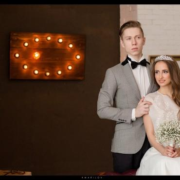 Фотография #94208, автор: Юрий Марилов