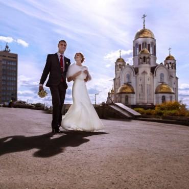 Фотография #94428, автор: Евгений Булдаков