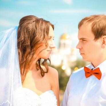 Фотография #94357, автор: Максим Щипанов
