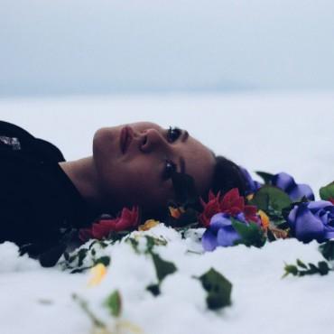 Фотография #94482, автор: Анастасия Паздникова