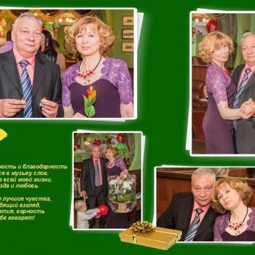 Фотография #98172, автор: Надежда Шемякина