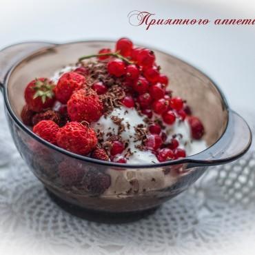 Фотография #95189, автор: Надежда Шемякина