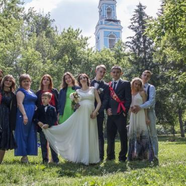 Фотография #95158, автор: Надежда Шемякина
