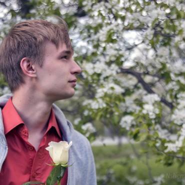 Фотография #98139, автор: Надежда Шемякина