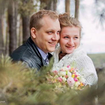 Фотография #95153, автор: Надежда Шемякина