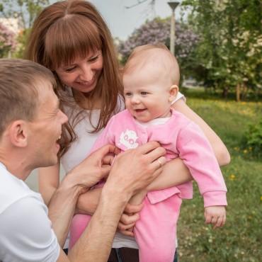 Фотография #95162, автор: Надежда Шемякина