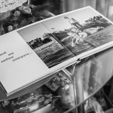 Фотография #95211, автор: Надежда Шемякина