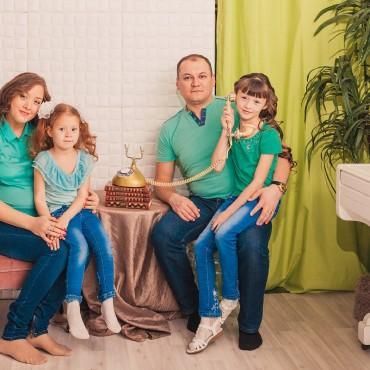 Фотография #100325, автор: Сергей Купцов