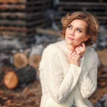 Фотография #96314, автор: Сергей Купцов
