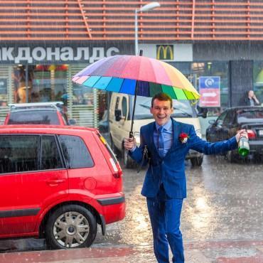 Фотография #95478, автор: Сергей Купцов