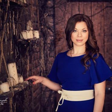 Фотография #100379, автор: Сергей Купцов