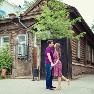 Фотография #95495, автор: Сергей Купцов