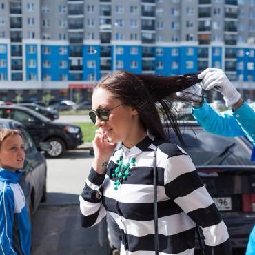 Фотография #100363, автор: Сергей Купцов