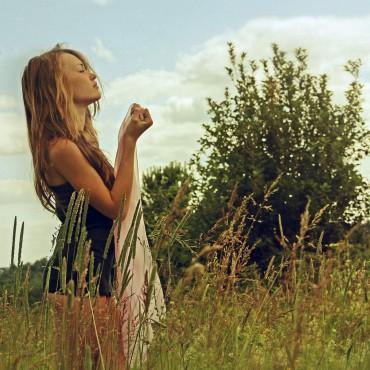 Фотография #95124, автор: Анна Апрельская