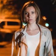 Анна Апрельская - Фотограф Екатеринбурга