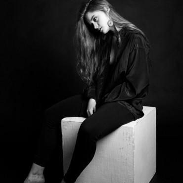Фотография #95264, автор: Дарья Столярова