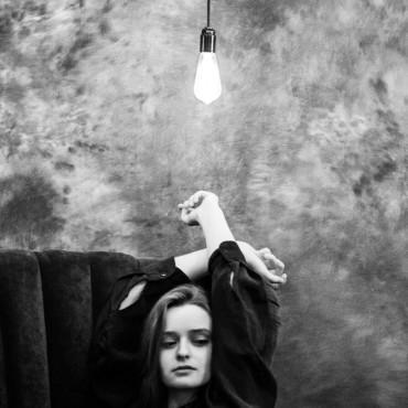 Фотография #95266, автор: Дарья Столярова