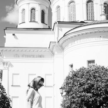 Фотография #95269, автор: Дарья Столярова