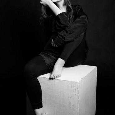 Фотография #95263, автор: Дарья Столярова