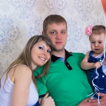 Фотография #95640, автор: Надежда Репринцева