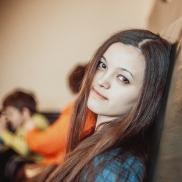 Айгюн Ибрагимова - Фотограф Екатеринбурга