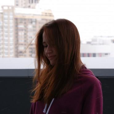 Фотография #95790, автор: Ольга Терещенко